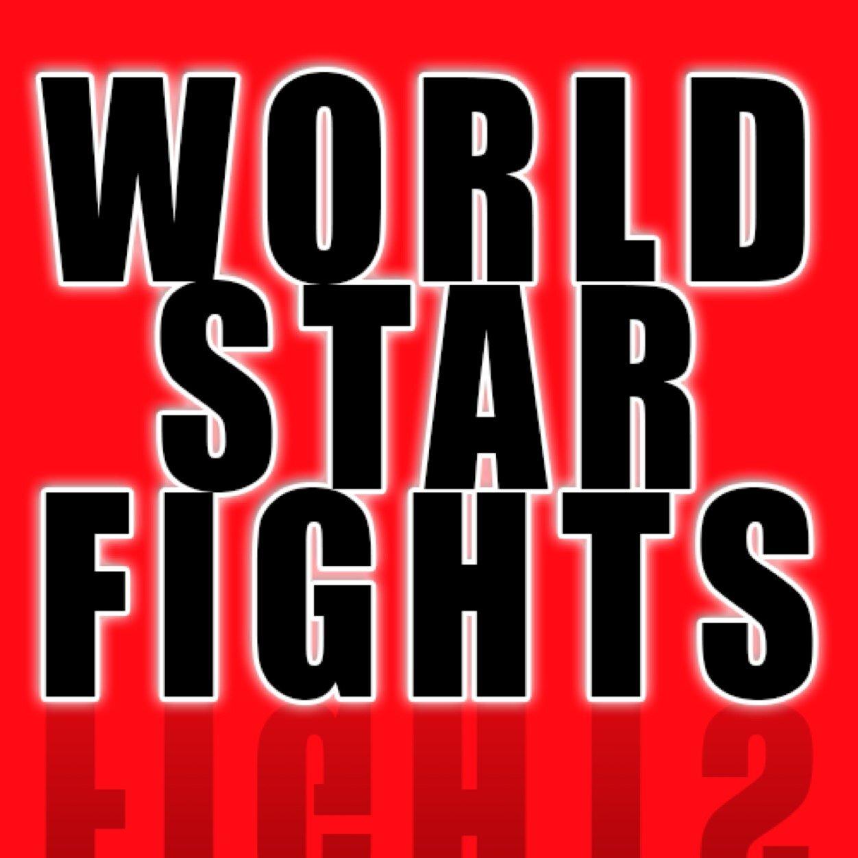 Uncut Worldstar Vines Great world star vines (@woridstarfights) | twitter