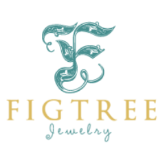 @FigTreeJewelry