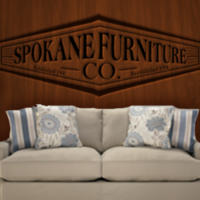 Spokane Furniture Spknfurniture Twitter