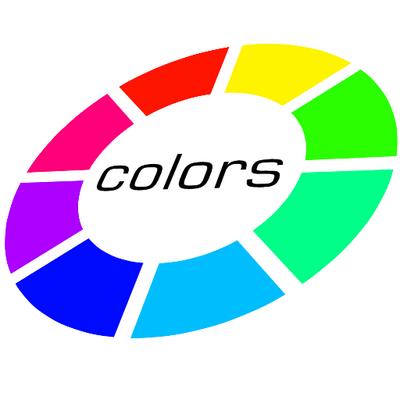 colors(TZUセクマイサークル) @tzu_colors