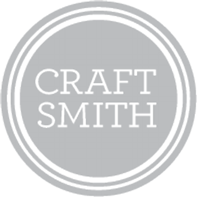 Craft Smith (@CraftSmithCo) | Twitter