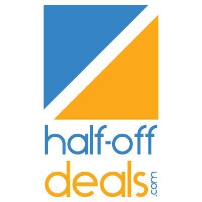 Half off deals duluth