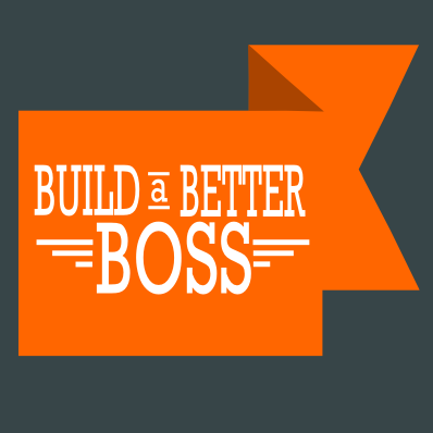 how to build rapport with boss