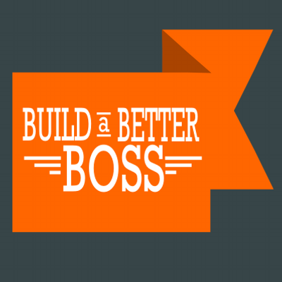case building a better boss and Team building workplace communication  what she didn't do was tell them that this was a better way to do it, and when the boss said no, go ahead and do it that .