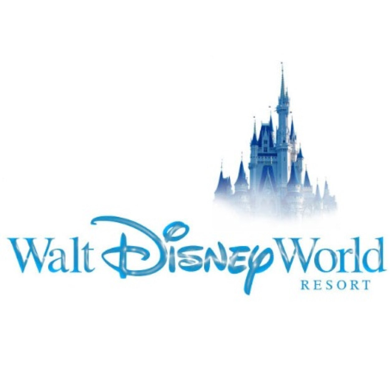 Walt Disney Resorts Wdwresorthotels Twitter Rh Com Parks World Travelers