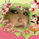 Maribel Casas (@579Casas) Twitter