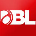 Photo of BorrowLenses's Twitter profile avatar