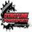 Dynotune Powersports