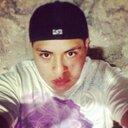 alejandro (@050292Alejandro) Twitter