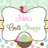 Nikki's Craft Shoppe