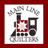 Main Line Quilters