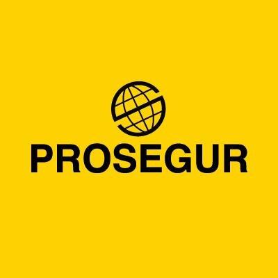 @ProsegurAR