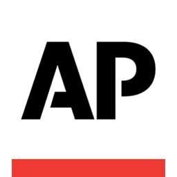 AP Images (@AP_Images )