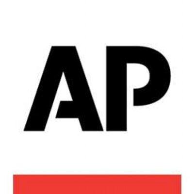 AP Images (@AP_Images) Twitter profile photo