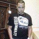 Frankott Acevedo (@5crappyC0c0) Twitter