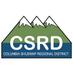 communications@csrd.bc.ca