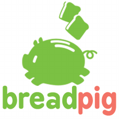 breadpig | Social Profile