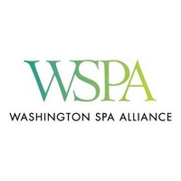 WA Spa Alliance | Social Profile