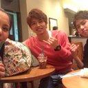 河名 涼太 (@0815horse) Twitter