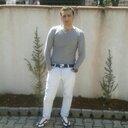 Yunus Durdu (@031a63a65f0949b) Twitter