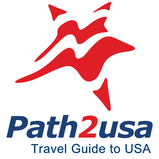 Path2USA - @path2usa Twitter Profile and Downloader | Twipu