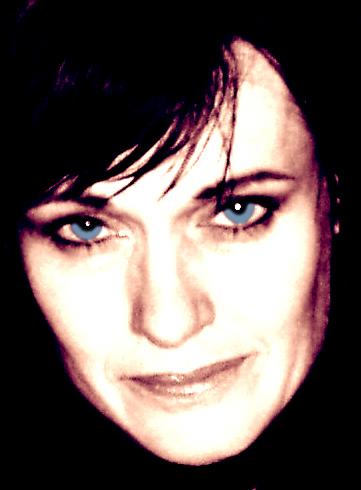 Ann Devaney Nude Photos 81