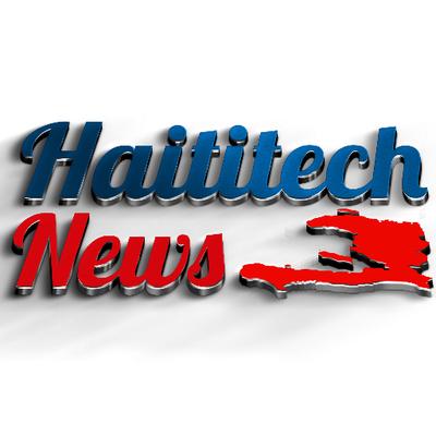 haititechnewss twitter