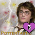 We Are PotterTastic (@PotterTastic) Twitter