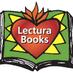 Lectura Books