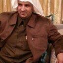 محمد الحدري  (@0506Mkh) Twitter