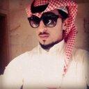 وليد المجراد (@11Wbm) Twitter