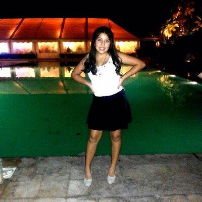 Carla Lobos nude 363