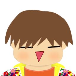 みゃみゅ玉子 Myamyu Twitter