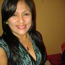 Frida Andrea Casimir (@1967_30) Twitter