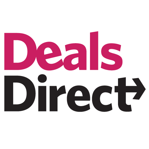 @DealsDirect
