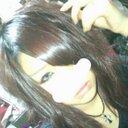 蝣鬼-yuki- (@0803yu0425) Twitter
