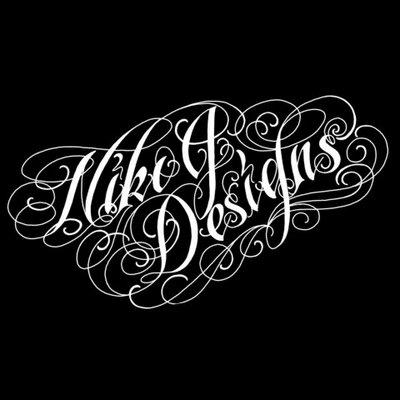 0c4f874490c3 Niko J Designs on Twitter