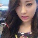 Park Kyung Ri 박경리 (@9Mkyungri_) Twitter