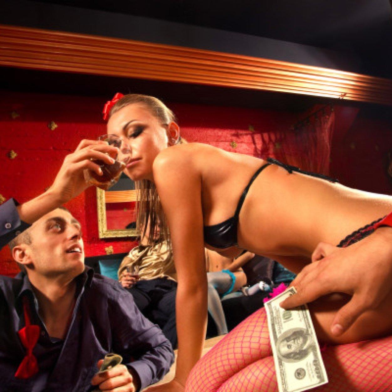 sexsy damer sex gdansk