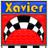 epxavier