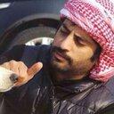 حاكم المرشدي  (@11_hakem) Twitter
