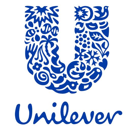 @UnileverGulf