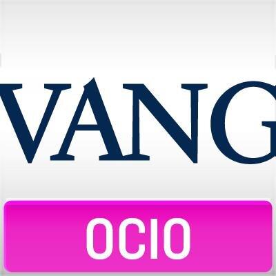 @OcioLV