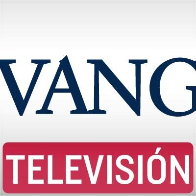 @TelevisionLV
