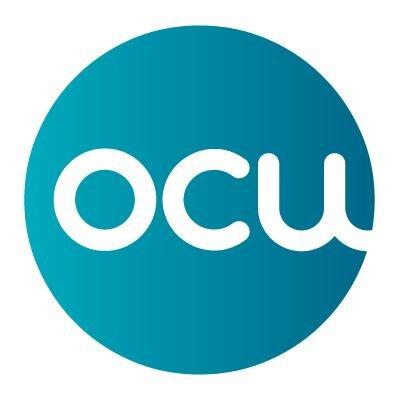 OCU (@consumidores) | Twitter