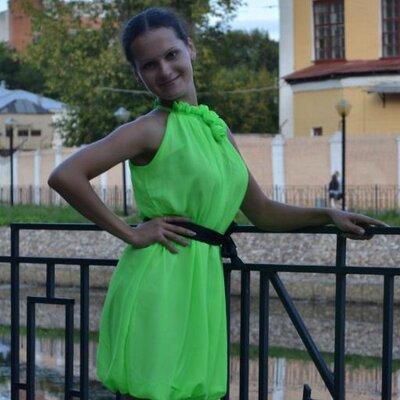 Наталья кочнева девушки на работу в интим