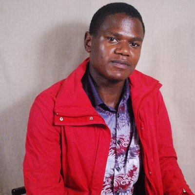 Atukunda micheal on Twitter: