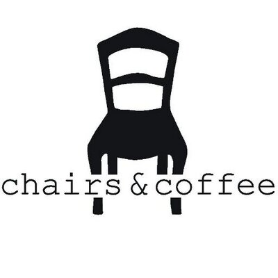 Chairs and Coffee