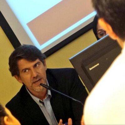 Miguel A. Rodríguez (@Marodriguez1971) Twitter profile photo
