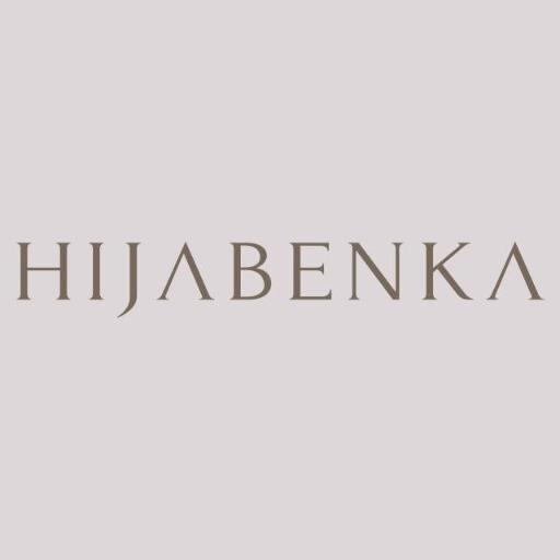 @Hijabenkacom